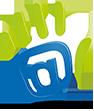 CDD Logo Small
