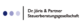 Dr. Jöris & Partner Logo
