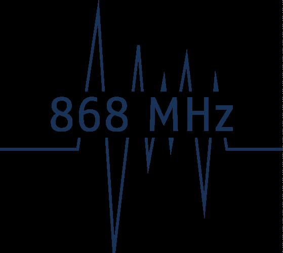 868-MHZ-SECURITY-FREQUENZ-FÜR-EINE-UNGESTÖRTE-VERBINDUNG