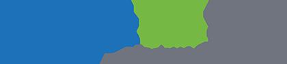 Placetel Cisco Logo