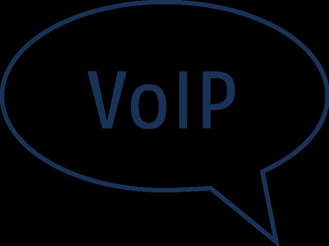 VOICE-OVER-IP-UND-SPRACHANRUF