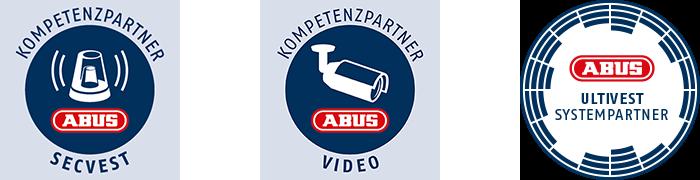 abus-kompetenzpartner-logos