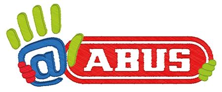 abus+cdd-small