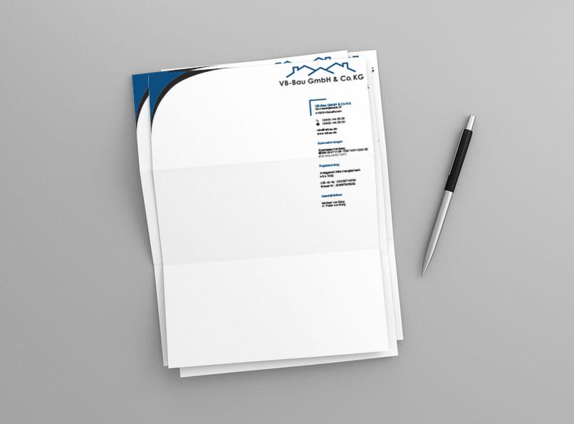 briefpapier-mockup