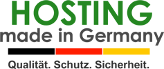 Exchange Hosting auf deutschen Servern