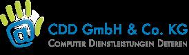 CDD GmbH & Co. KG