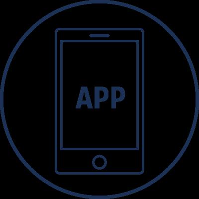 secvest-app