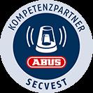 secvest kompetenzpartner logo
