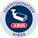abus video kompetenzpartner logo