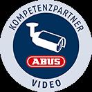 abus video kompetenzpartner logo