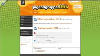 web preview iltis